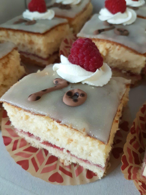 Lekkere taart recepten